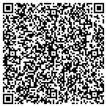 QR-код с контактной информацией организации РЕВАНШ ПЛЮС, ООО