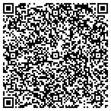 QR-код с контактной информацией организации СТЭК СТОЛЯРНЫЕ ЭКСКЛЮЗИВНЫЕ КОНСТРУКЦИИ