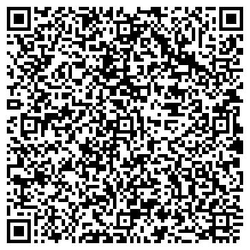 QR-код с контактной информацией организации ФАРН СЕВЕРО-ЗАПАД, ООО