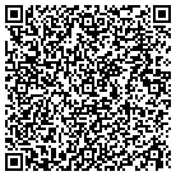 QR-код с контактной информацией организации ОАО КРАСНЫЙ ВЫБОРЖЕЦ