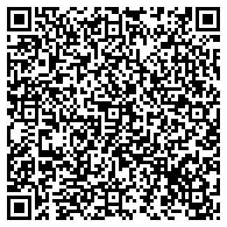 QR-код с контактной информацией организации ЛЕНЕЛ, ЗАО