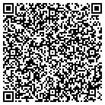 QR-код с контактной информацией организации ТОЧМЕХ, ООО