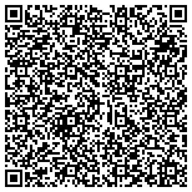"""QR-код с контактной информацией организации """"КАЛЕВАЛА"""", ООО"""