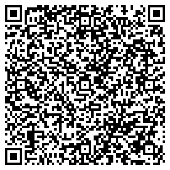QR-код с контактной информацией организации АВИКАРД, ООО