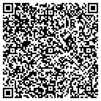 QR-код с контактной информацией организации ПОЛИТЭК СПБ, ООО