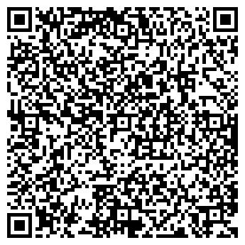 QR-код с контактной информацией организации ООО ЛЮБИМЫЕ НАПИТКИ