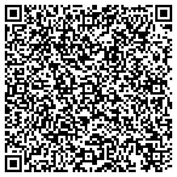 QR-код с контактной информацией организации ООО ПРИМОРСКИЙ ПИЩЕВОЙ КОМБИНАТ