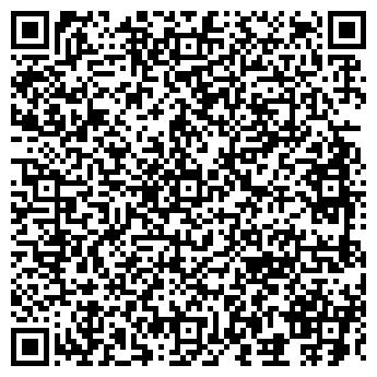 QR-код с контактной информацией организации ПЕТРОГРУПП, ООО
