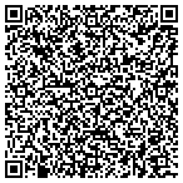 QR-код с контактной информацией организации БАЗА ЗАКРЫТЫХ УЧРЕЖДЕНИЙ, ОАО