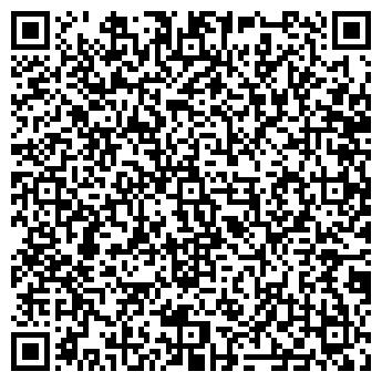 QR-код с контактной информацией организации ЭНЕРГЕТИЧЕСКАЯ КОМПАНИЯ ТОО