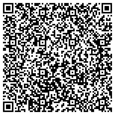 """QR-код с контактной информацией организации ООО Научно-производственная компания """"Политех"""""""