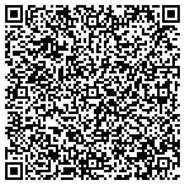 QR-код с контактной информацией организации ЭФЕС Г.КАРАГАНДА, ПИВОВАРЕННЫЙ ЗАВОД АЛМАТИНСКИЙ ФИЛИАЛ