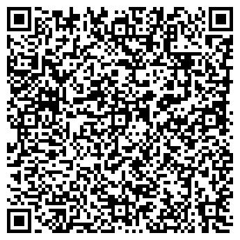 QR-код с контактной информацией организации КОМ-БИ, ООО