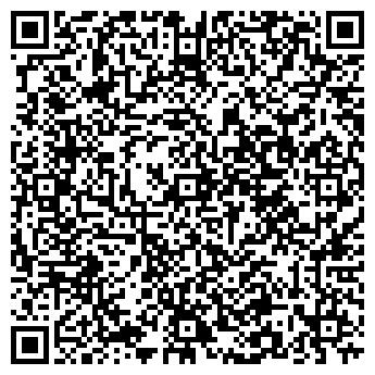 QR-код с контактной информацией организации ЗАО БОЛГАРОСИНКОМ