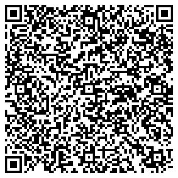 QR-код с контактной информацией организации ЛОКОМОТИВНОЕ ДЕПО СПБ-ФИНЛЯНДСКИЙ ОЖД