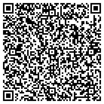 QR-код с контактной информацией организации МЮЛЬХАН МОРФЛОТ, ООО