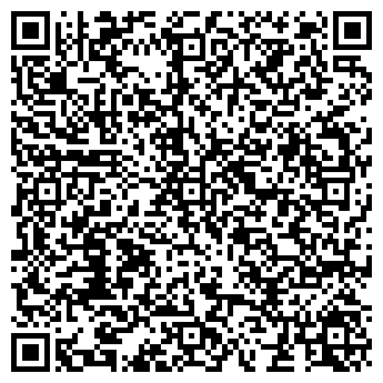 QR-код с контактной информацией организации ООО СИТРА-Т