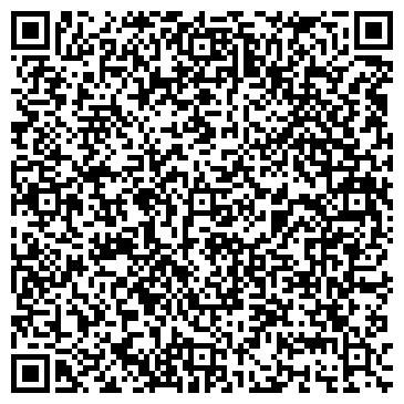 QR-код с контактной информацией организации ТОСОЛ-СИНТЕЗ САНКТ-ПЕТЕРБУРГ, ООО