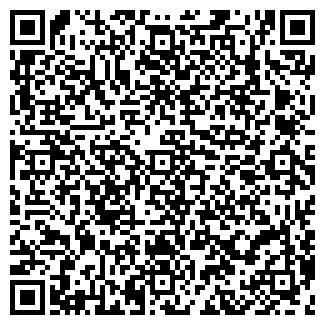 QR-код с контактной информацией организации АРСЕНАЛЬНЫЙ, ООО