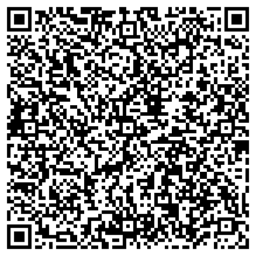 QR-код с контактной информацией организации ЗАВОД АРМАТУРЫ КОНТАКТНОЙ СЕТИ, ООО