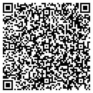 QR-код с контактной информацией организации МЕТАЛЛОШТАМП