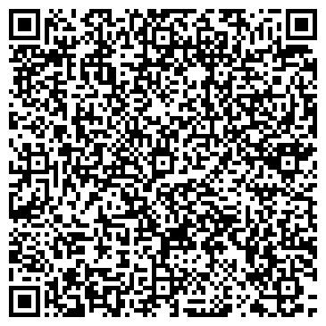 QR-код с контактной информацией организации ПРОМСТРОЙОБОРУДОВАНИЕ-2002, ООО