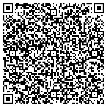 QR-код с контактной информацией организации СП-МЕТАЛЛОКОНСТРУКЦИИ, ООО