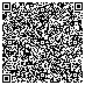 QR-код с контактной информацией организации АРСЕНАЛЬНЫЙ МАРКЕТИНГОВЫЙ ЦЕНТР, ООО