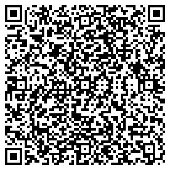 QR-код с контактной информацией организации АВТОМАТИК ДЕВАЙСИС ТОО