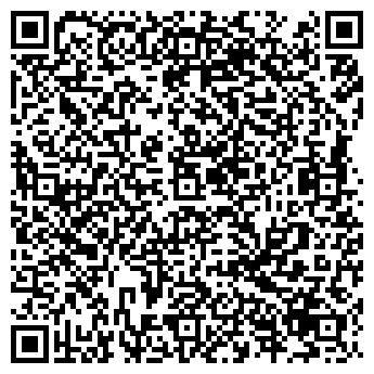 QR-код с контактной информацией организации SHOP.LUMICOM.RU