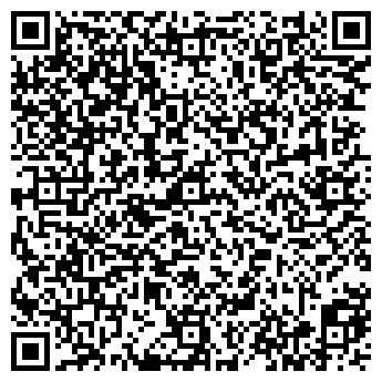 QR-код с контактной информацией организации ПЕТРОЛАБ, ЗАО