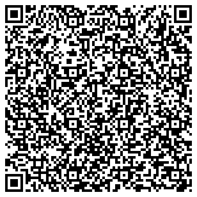 QR-код с контактной информацией организации ВОСТОЧНАЯ МЕДИЦИНСКАЯ КОМПАНИЯ, ООО