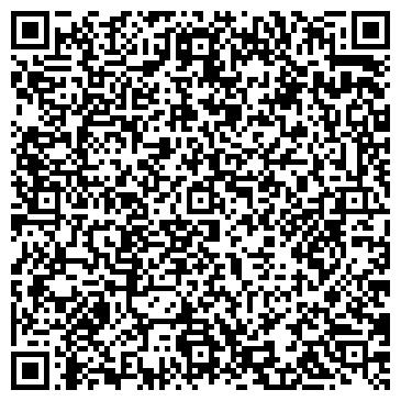 QR-код с контактной информацией организации КИЛЬ-СПБ КОМПАНИЯ, ЗАО