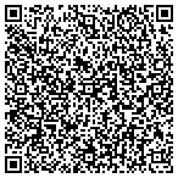 QR-код с контактной информацией организации ЛИЗОФОРМ-СПБ, ООО