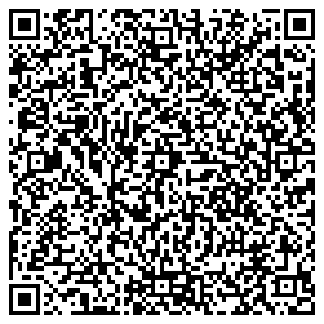 QR-код с контактной информацией организации МЕДИУМ ПЛЮС СЕВЕРО-ЗАПАД, ООО
