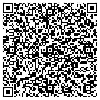 QR-код с контактной информацией организации МИЛОН ЛАЗЕР, ООО