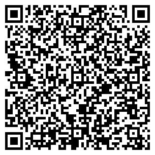 QR-код с контактной информацией организации NMT