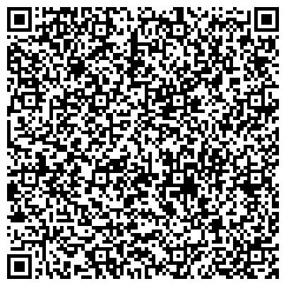 QR-код с контактной информацией организации БИЗНЕС ИНЖИНИРИНГ СЕРВИС (БИС) КОНСАЛТИНГОВАЯ ФИРМА, ЦЕНТР ИНФОРМАЦИОННЫХ ТЕХНОЛОГИЙ
