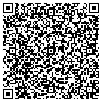 QR-код с контактной информацией организации НЕОБИТ, ООО