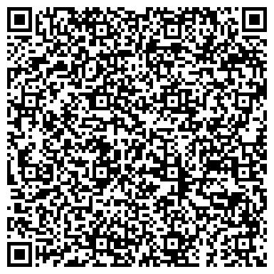 QR-код с контактной информацией организации АВТОМАТИЗИРОВАННЫЕ СИСТЕМЫ И УПРАВЛЕНИЕ