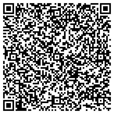 QR-код с контактной информацией организации СИСТЕМЫ СВЯЗИ И ТЕЛЕМЕХАНИКИ, ЗАО