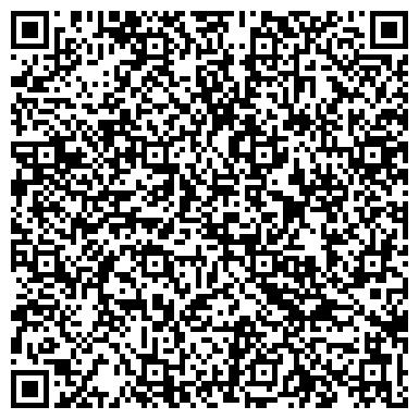 QR-код с контактной информацией организации СПЕЦИАЛЬНЫЙ ТЕХНОЛОГИЧЕСКИЙ ЦЕНТР, ООО