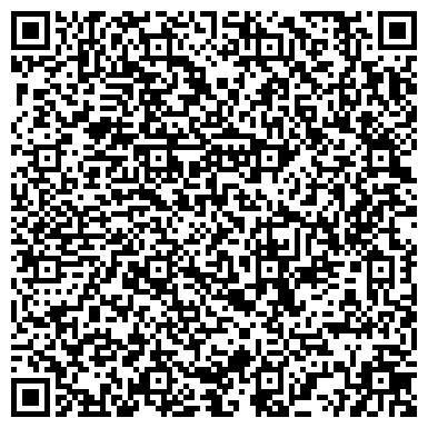 QR-код с контактной информацией организации INTECH GROUP ГРУППА КОМПАНИЙ ИНТЕХ