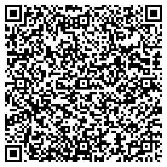 QR-код с контактной информацией организации НАХОДКА, ООО