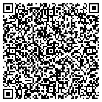 QR-код с контактной информацией организации ПЛЕЙ МЕЙКЕР, ООО