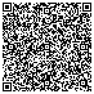 QR-код с контактной информацией организации АТС-СЕРВИС, ООО