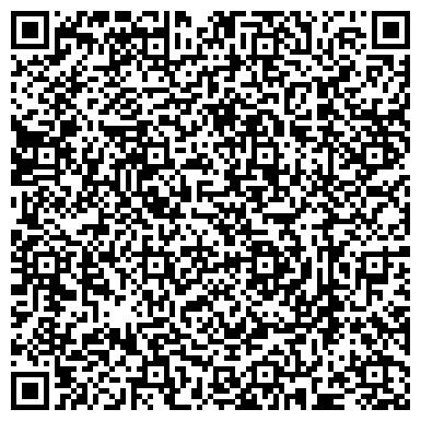 QR-код с контактной информацией организации Теплоснаб<br/><br/><br/>Теплоснаб, ООО