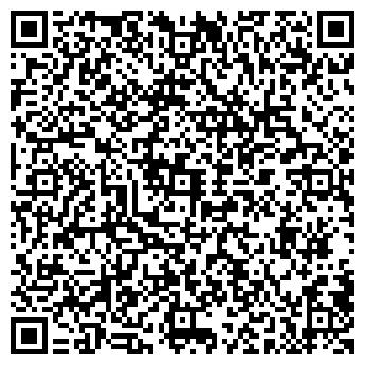QR-код с контактной информацией организации НОВАТЕК-ЭЛЕКТРО