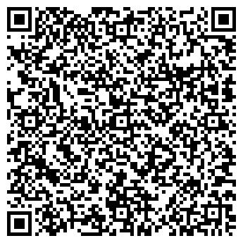 QR-код с контактной информацией организации НОВАТЭЛ, ООО