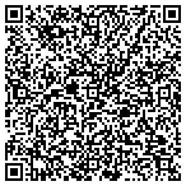 QR-код с контактной информацией организации ВОЛОКОННО-ОПТИЧЕСКИЕ КОМПОНЕНТЫ, ООО